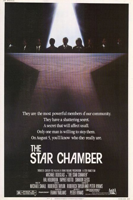 star_chamber